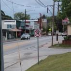 Loganville GA
